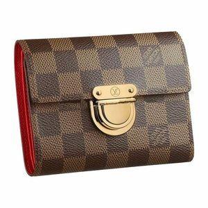 ⬇️$280 LOUIS VUITTON Koala Wallet